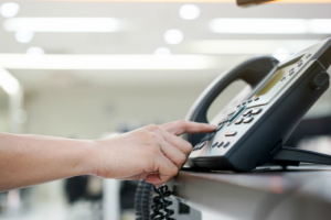 Best VoIP Service Melrose Park