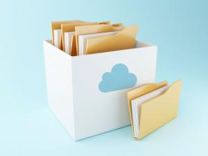 Business Data Backup Berwyn